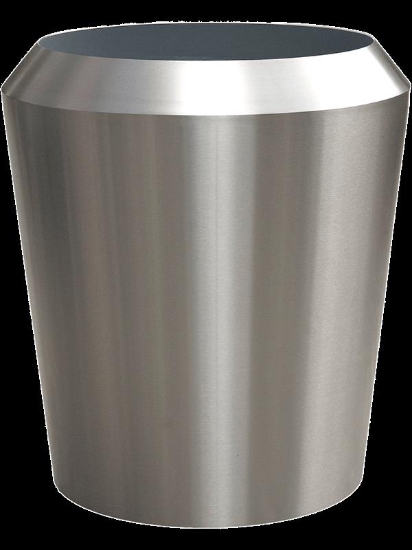 superline Superline Conica Facet Sur anneau 48 - Bac - Main image