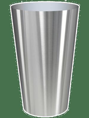 Superline Conica