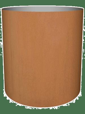 Cortenstyle® Standard