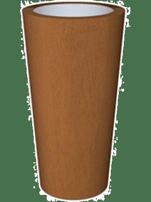 Cortenstyle® Basic