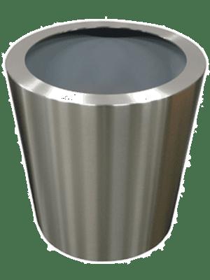 Superline Conica Topper Auf Ring 39 - Pflanzgefasse