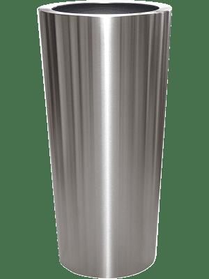 Superline Conica Topper