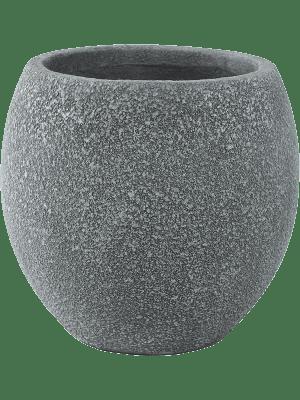 Sebas (Concrete)