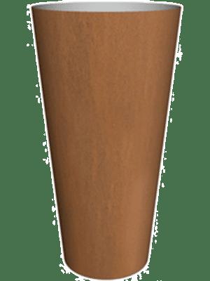 Cortenstyle® Conica