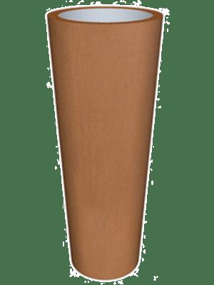 Cortenstyle® Conica Topper