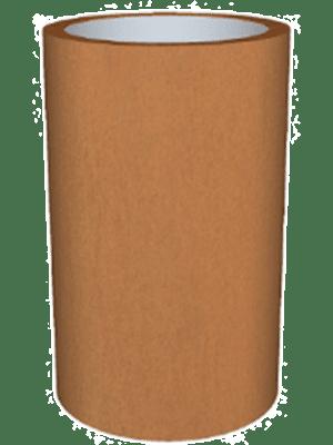 Cortenstyle® Standard Topper