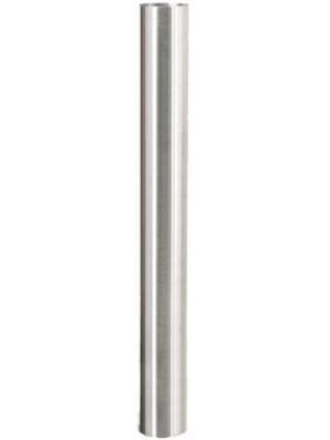 Superline Overflow 1 tube
