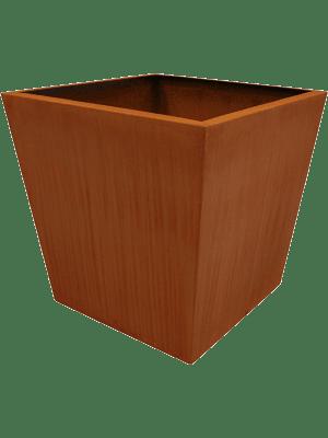Cortenstyle® Trend Conisch Topper
