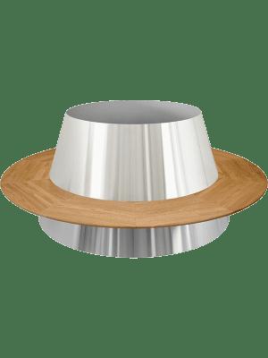 Saturnus (6 seat)