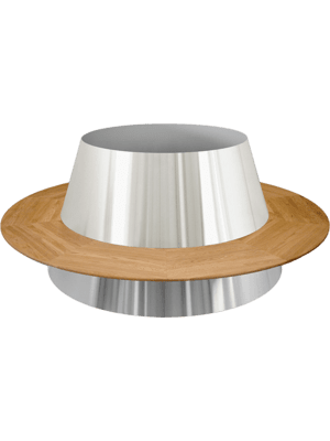 Saturnus (5 seat)
