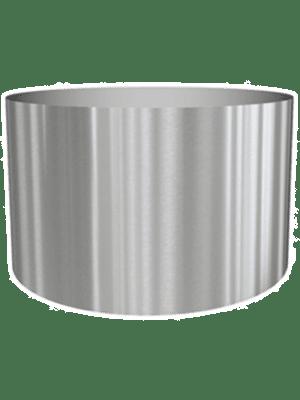 Superline Standard Auf Ring 120 - Pflanzgefasse