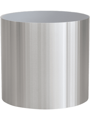Superline Standard Sur anneau 40 - Bac