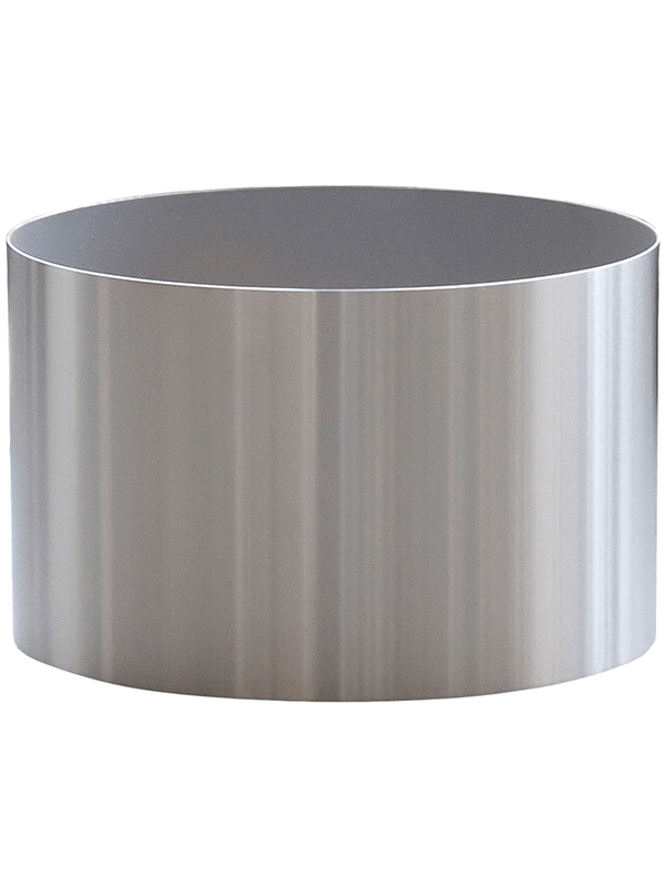 superline Superline Standard Basic Auf Filz 24 - Pflanzgefasse - Main image