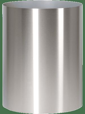 Superline Standard