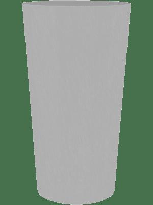 Stiel Conica Sur anneau couleur matt (étanche) 39 - Bac