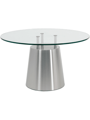 Superline Exclusif Table basse 85 - Bac