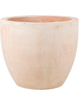 Terra Cotta Couple extra 53 - Planter
