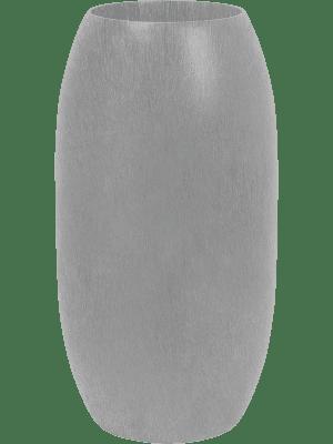 Dual Top / Caméléon Mat 43 - Bac