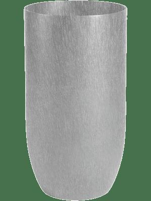 Top / Kameleon Hoogglans 43 - Plantenbak