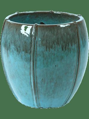 Moda Emperor Turquoise 55 - Bac