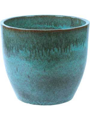 Pure Couple Turquoise 50 - Bac