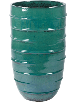Beauty Partner Turquoise 43 - Planter
