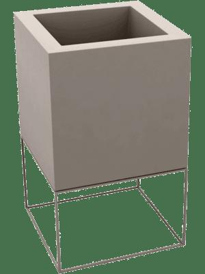 Vela Cube