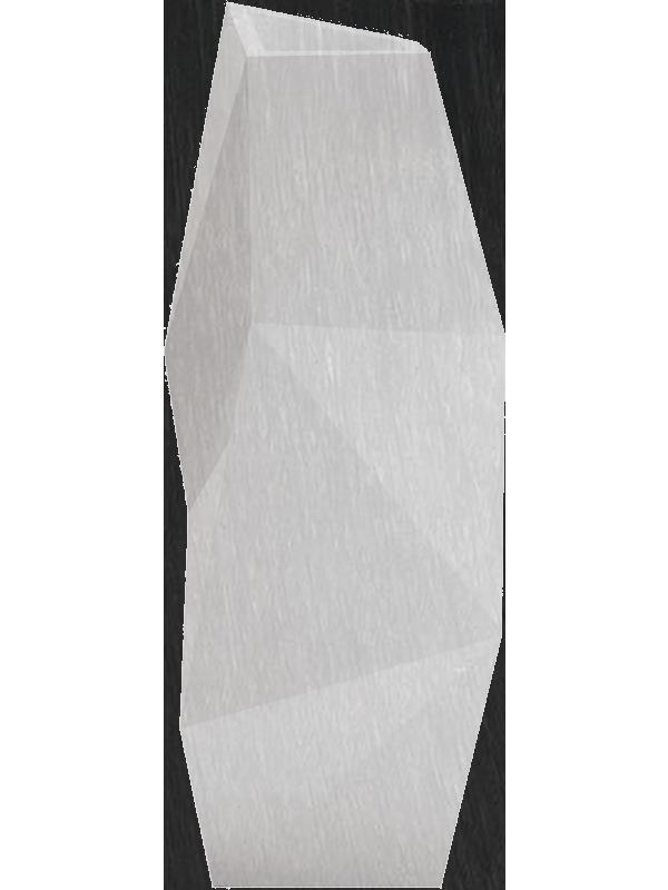 vondom Faz Basic white  - Bac - Main image