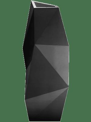 Faz Basic antracite  - Bac