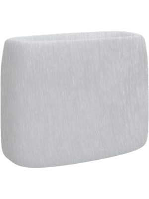 Organic Basic rectangle Farbe:  - Pflanzgefasse