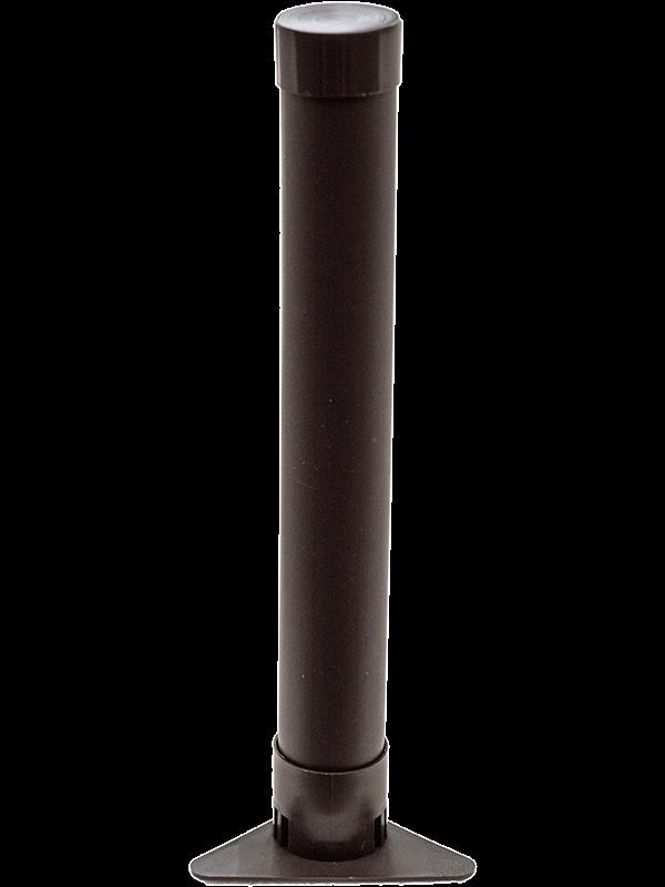 Füllröhre - Main image