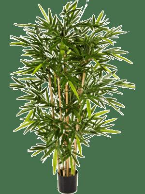 Bamboo Colonne - Artificial